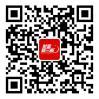 普普文化供应优质的财富新三板  |中国新三板