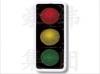 蘭州/榆中/皋蘭/永登/7米矩形400交通信號燈廠