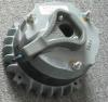 德国SEW制动器BMG4现货 零件号8671931