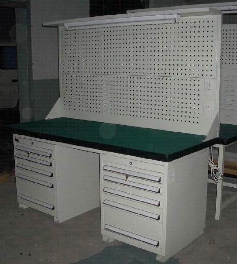 厦门工作桌