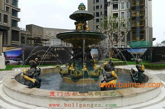 景观雕塑设计园林景观喷泉制作厂家,景观雕塑设计园林景观喷泉制作厂家生产厂家,景观雕塑设计园林景观喷泉制作厂家价格