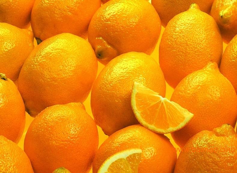 檸檬要怎么吃才減肥效果