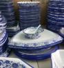 陶瓷成套餐具現貨供應批發價格定做加工定制骨瓷餐具碗