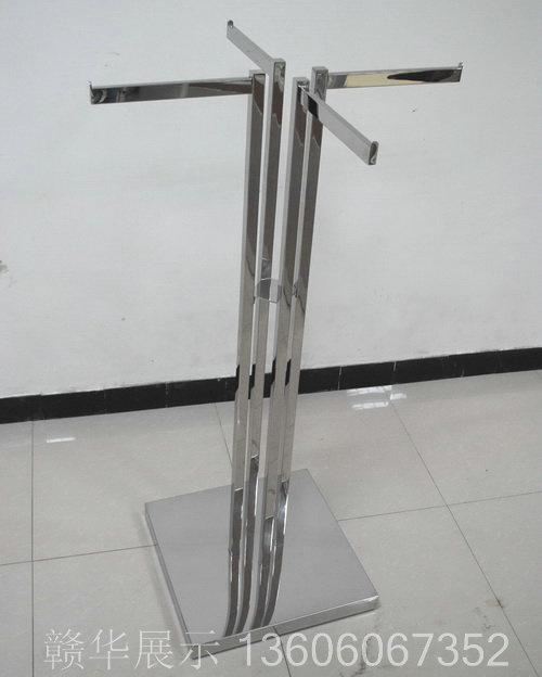铁艺饰品展示架