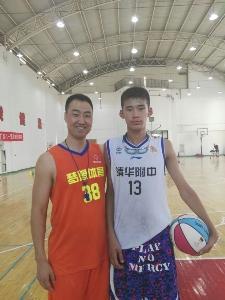 西安青少年篮球培训班\/陕西梦想体育sell\/西安北