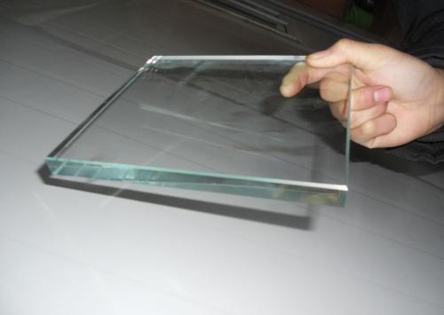 厦门钢化玻璃
