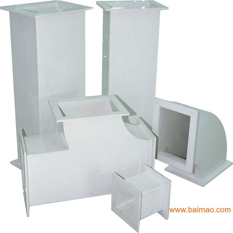 北京麒麟玻璃钢水箱水箱维修北京麒麟玻璃钢冷却塔生产厂家高清图片