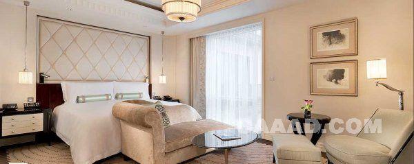 生产,销售和售后服务,专注于酒店,店铺,售楼处,样板间,别墅,会所等图片