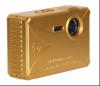IICT6防爆数码相机Excam2100