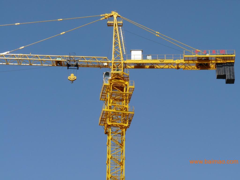 供应QTZ40建筑塔式起重机,供应QTZ40建筑塔式起重机生产厂家,供应QTZ40建筑塔式起重机价格