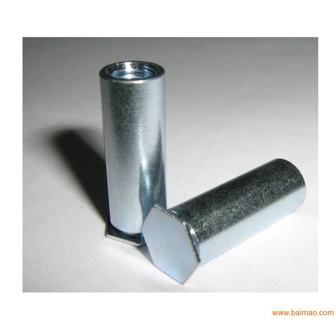 公制螺钉螺纹规格有:M2、M2.5、M3、M3.5、M4、M5、M6、M8、...