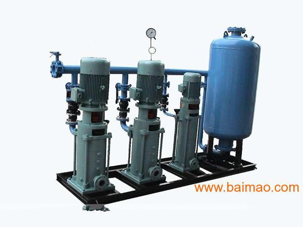 水箱抽水泵