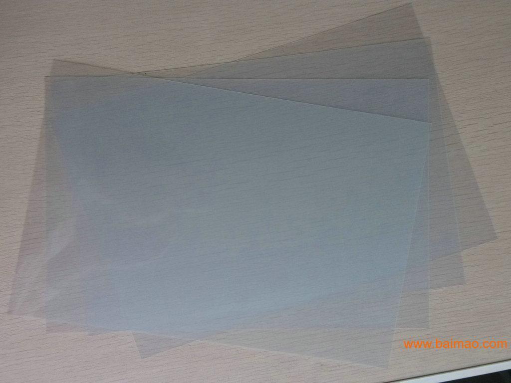 TORAY S10 PET薄膜,東麗 S10PET