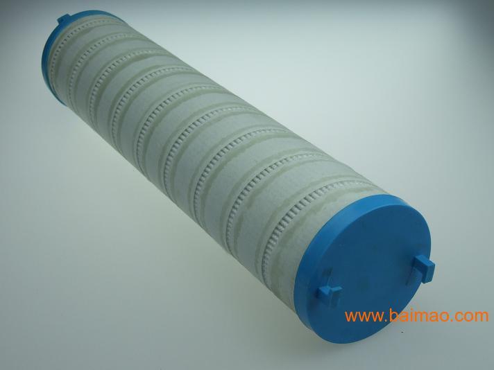 滤芯 PALL HC9601FDP8Z
