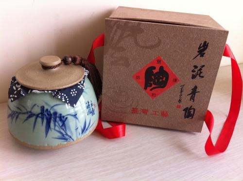 红地汇陶瓷