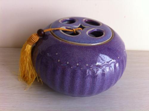厦门红地汇陶瓷茶叶罐