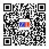 江门手机网站制作建设—江门市中联网络有限公司