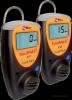 CT500便携式一氧化碳测定器
