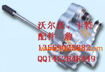 特价A40D沃尔沃935634软管总成---软管总