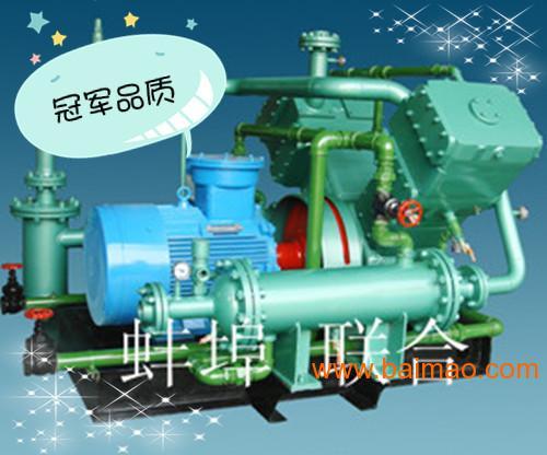 液化石油气压缩机,液化石油气压缩机生产厂家图片