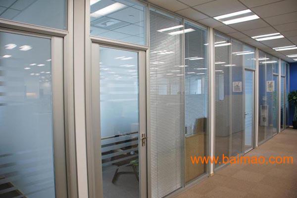 重庆玻璃隔断厂家,重庆玻璃隔断厂家生产厂家,重庆玻璃隔断厂家价格