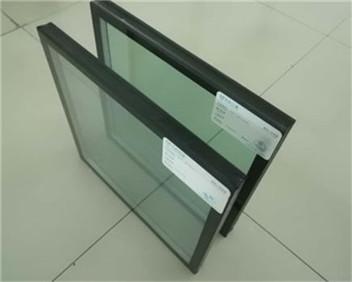 漳州夹胶玻璃