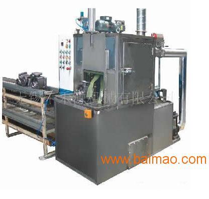 西藏闸板清洗机|供应江苏专业的闸板清洗机