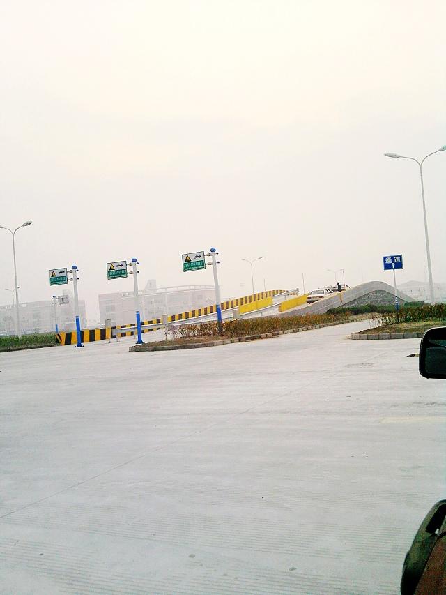 海沧专业汽车驾驶培训