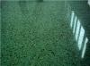 耐磨金剛砂地坪滲透性加硬劑廠家生產