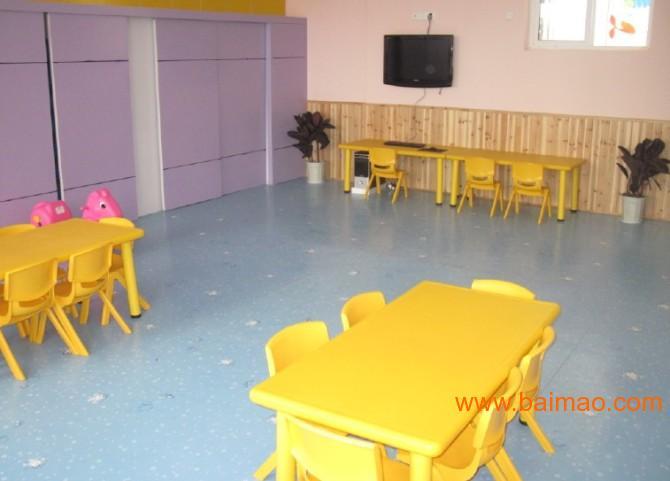 幼儿园卡通塑胶地板,临沂塑胶运动地板,临沂塑胶地板,幼儿园卡通塑胶地板,临沂塑胶运动地板,临沂塑胶地板生产厂家,幼儿园卡通塑胶地板,临沂塑胶运动地板,临沂塑胶地板价格