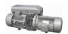 XD160单级旋片真空泵