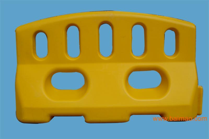 水马,交通设备生产厂家