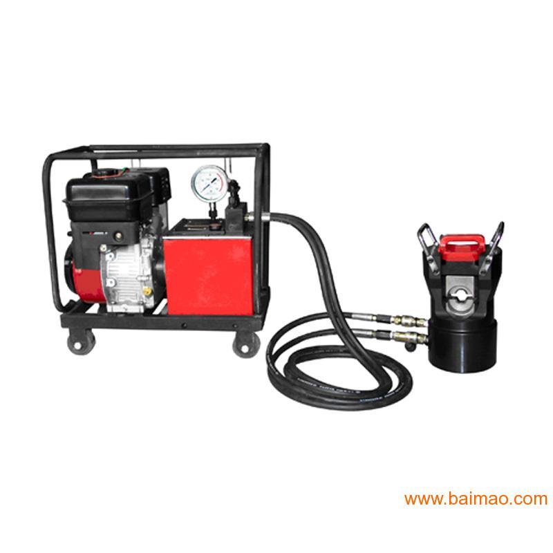 超高压汽油机液压泵图片