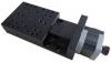 精密型电动平移台(交叉滚柱)JH-DP-30