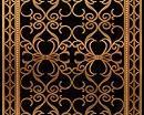 内蒙古铜装饰/南通金爵铜艺供/铜装饰/内蒙古铜装饰