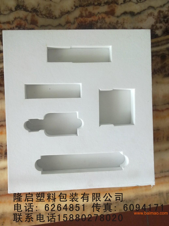 提供各类箱包嵌条 pvc塑料胶条 胶骨 管条厂家直销_阿里巴巴