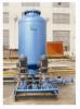 智能型定壓、補水、排氣裝置