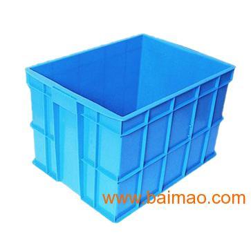 厦门塑料箱
