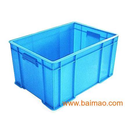 龙岩塑料箱,三明塑料周转箱