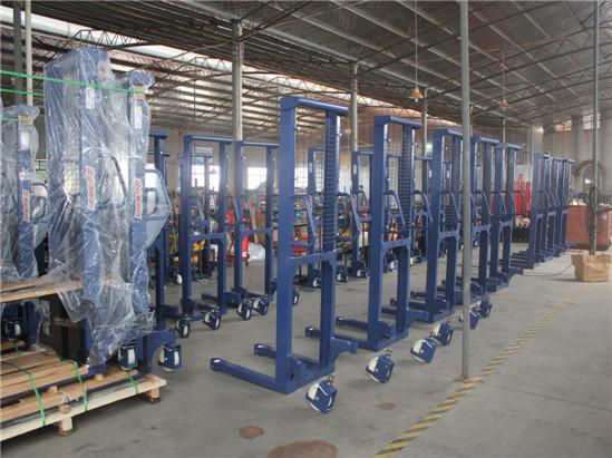 装卸设备厂家