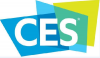 2018年美國拉斯維加斯國際消費類電子產品博覽會