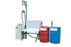 小型发泡机设备  聚氨酯发泡保温  流量计包装设备