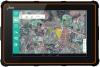 农调助手:首款专业遥感调查作业平台