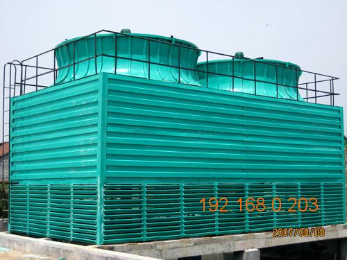 甘肃玻璃钢冷却塔,优质冷却塔厂家供应,甘肃玻璃钢冷却塔,优质冷却塔厂家供应生产厂家,甘肃玻璃钢冷却塔,优质冷却塔厂家供应价格