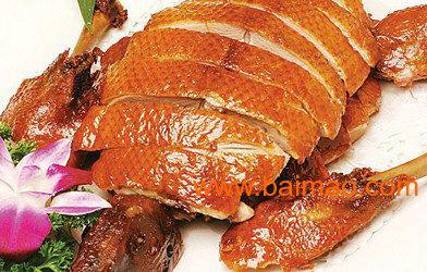 特色小吃北京烤鸭,特色 小吃北京烤鸭 生产厂家