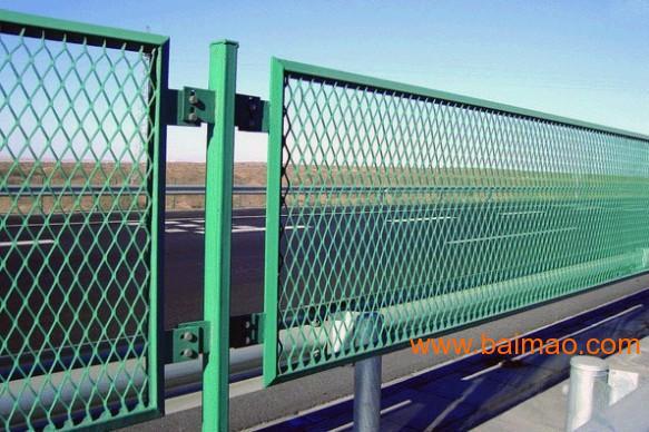 江门公路铁丝网材质梅州护栏网加工生产广州高速防护网