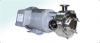 日本愛知真空泵 興業多級泵SUSSP型