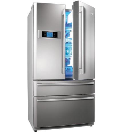 泽弘旧电器回收公司销售冰箱产品优势
