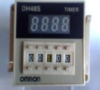 DH48S-2ZH时间继电器 DH48S-2ZH时