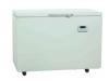 -60度316升冰箱金槍魚保存箱名貴魚專業儲存箱
